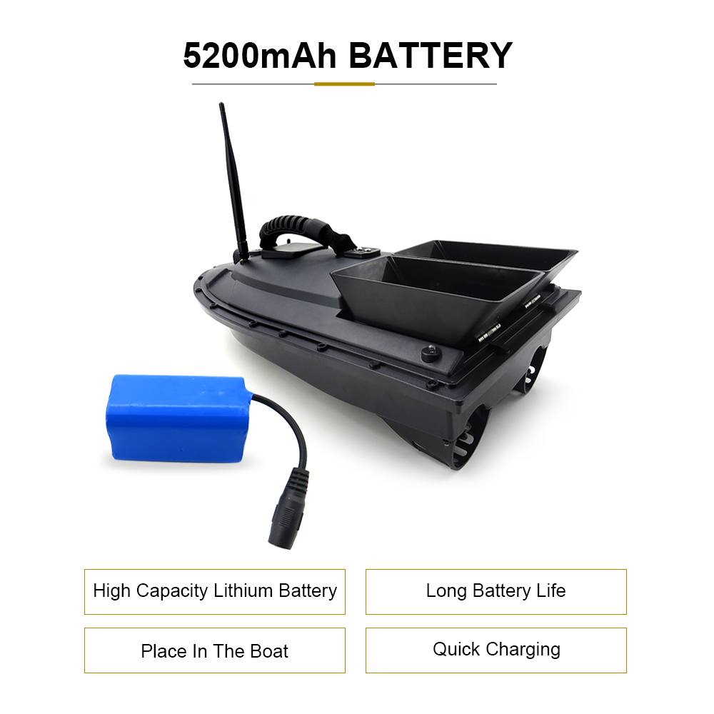 2011-5_Flytec_Fish_Finder_2kg_Loading_2pcs_Tanks_with_Double_Motors_500M_Remote_Control_Sea_RC_Fishing_Bait_Boat_with_Casting_07