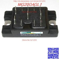 Free Shipping MG20G4GL1 1PCS LOT In Stock