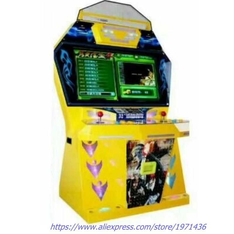 Играть в лягушки игровые автоматы