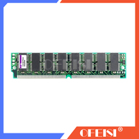 Envío Gratis nuevo módulo de memoria D2297 69001 original 32 M DesignJet para HP330/350/430/450/488/ 400/700 a la venta|designjet| |  -
