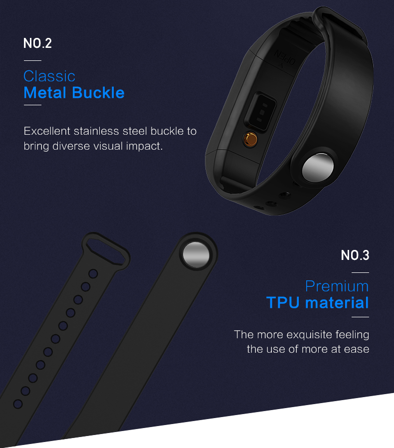 W4S-pedometer-sport-smart-bracelet (4)