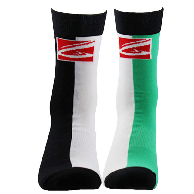 bmambas-woman-High-Quality-Professional-Cycling-Socks-Comfortabl-Road-Bicycle-Socks-Outdoor-Brand-Racing-Bike-Compression.jpg_640x640