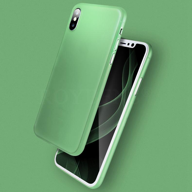 iPhone 8 Case (13)