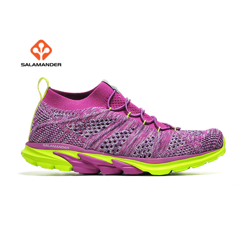 2018 Female Womens Mesh Outdoor Running Gym Shoes Sneakers For Women Girl Sport Runner Running Jogging Sneakers Woman msstor retro women men running shoes man brand summer breathable mesh sport shoes for woman outdoor athletic womens sneakers 46