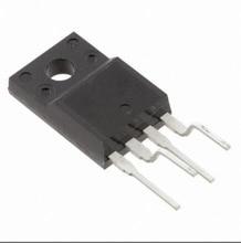 KA5L0380RYDTU 5L0380R KA5L0380R IC FPS PWR SWITCH SMPS TO-220F-4