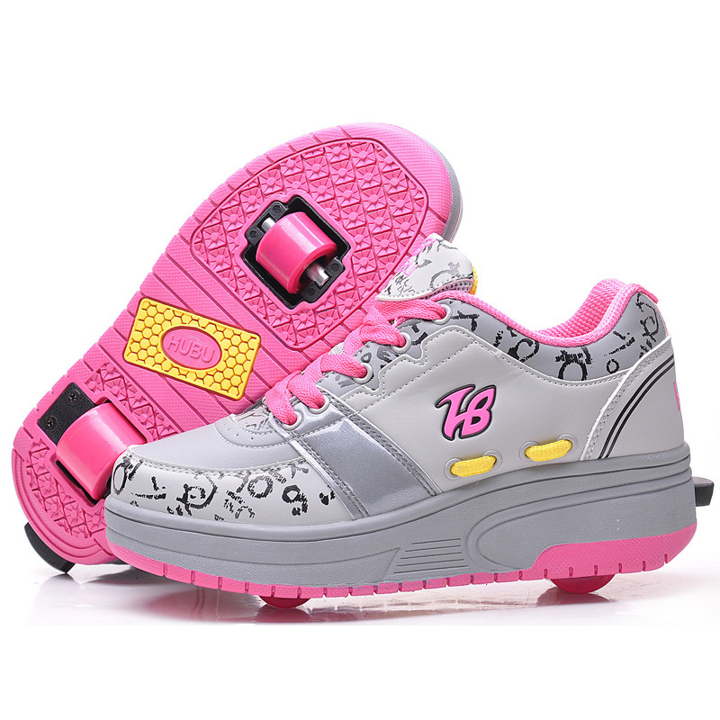 Compare Prices on Roller Shoes Kids- Online Shopping/Buy Low Price ...