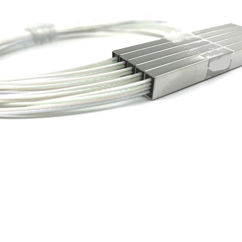 without fiber tube SMTE 4