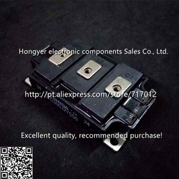 Free shipping KaYipHT MG300J2YS50 mg300j2ys50 mg300q2ys40 mg300q2ys50 mg300j2ys45