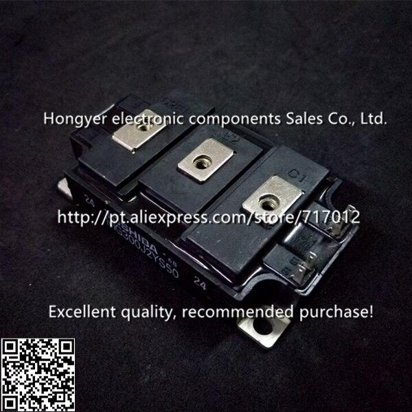 Free shipping KaYipHT MG300J2YS50 free shipping alpha lipoic acid 300 mg 60 caplets