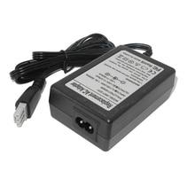 32V375mA 16V500mA 0957-2231 Принтер Ac адаптер reallac Зарядное устройство для hp с чернилами hp Deskjet F2180 F2280 1420 D1460 Photosmart C4380 C4382 C4383 C4384