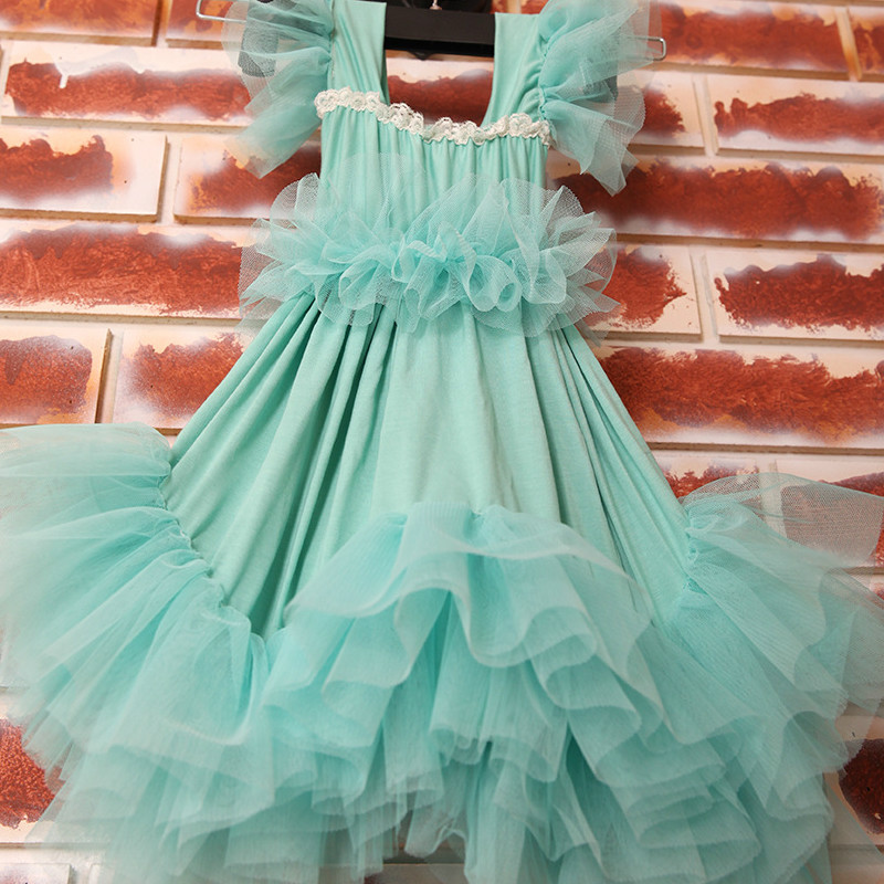 5a318 -- 2017 baby girl clothes wholesale kids clothing lots 6a216 2017 baby girl clothes wholesale kids clothing lots