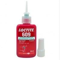 loctite 609 glue  50ML|Sealers| |  -