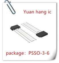 NEW 10PCS/LOT TLE4925 4925 MARKING 25 PSSO-3-6 IC