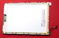 9.4 inch LCD Panel LM64P30 for SHARP 6 months warranty
