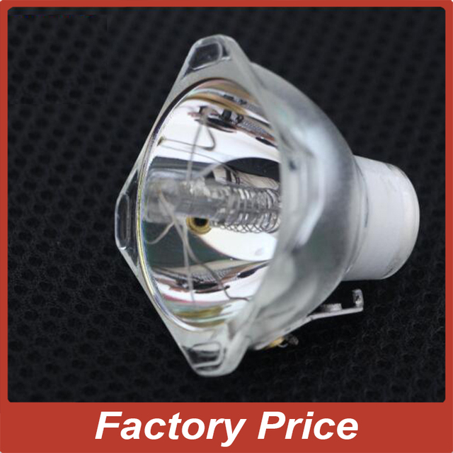 High quality  bare Projector lamp  5J.J1S01.001    CS.5JJ1B.1B1   for  W100 MP620P MP610 MP610-B5A MP615
