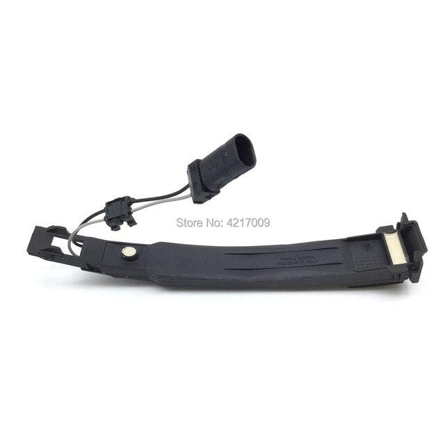 2 pz per Adui A4 A5 A6 A7 A8 Q5 B8 B9 Kessy maniglia Esterna della porta sensore di Spille Interruttore 4G8 927 753/4G8927753