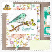 Animal Bird Metal Cutting Dies and Clear Stamps and Die Sets for Scrapbooking for DIY Card Making Cutting Crafts Stencil Dies gjcrafts love notes framelits clear stamp and dies for card making scrapbooking stencil metal die cut dies and stamps sets
