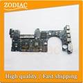 Original Logic Board For Macbook Pro A1226 motherboard CPU T7500 2.2 GHz 820-2101-A MA895 LL/A Mid 2007