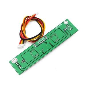 Image 3 - עבור 26 65 אינץ 12V 24V LED אוניברסלי תאורה אחורית נהג Boost צלחת טלוויזיה קבוע הנוכחי לוח תאורה אחורית כונן V56 For1/2/3/4 רצועה