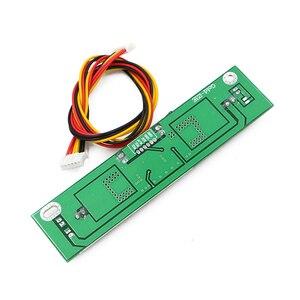 Image 3 - สำหรับ26 65นิ้ว12V 24V LED Universal Backlight Driver Boostแผ่นทีวีCurrent Current Board backlight Drive V56 For1/2/3/4 Strip