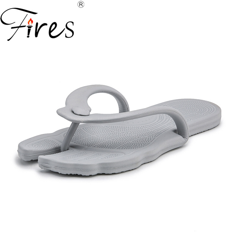 437be465b Buy foldable slipper and get free shipping on AliExpress.com