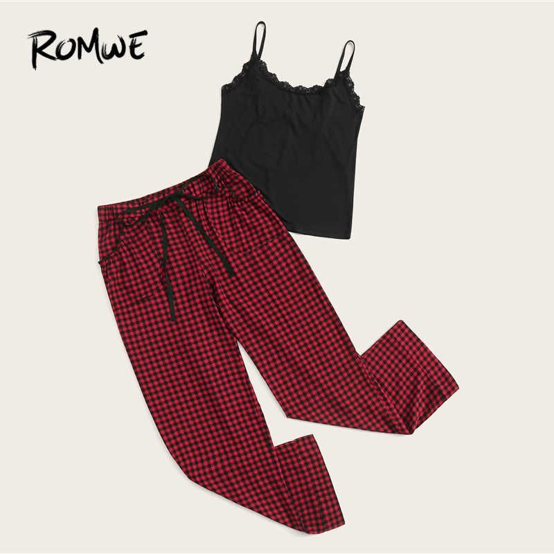 Pijamas sem mangas de verão pijamas mulher xadrez pijamas pijamas pijamas pijamas pijamas pijamas pijamas pijamas pijamas