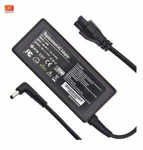 Image 4 - 19 V 2.37A ordinateur portable chargeur adaptateur secteur 45 W pour Toshiba Portege T210 T210D T230 T230D Z30 Z30T Z830 Z835 Z930 Ultra Book Z935