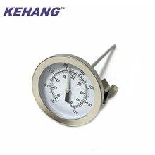 Почвенный термометр/компост термометр