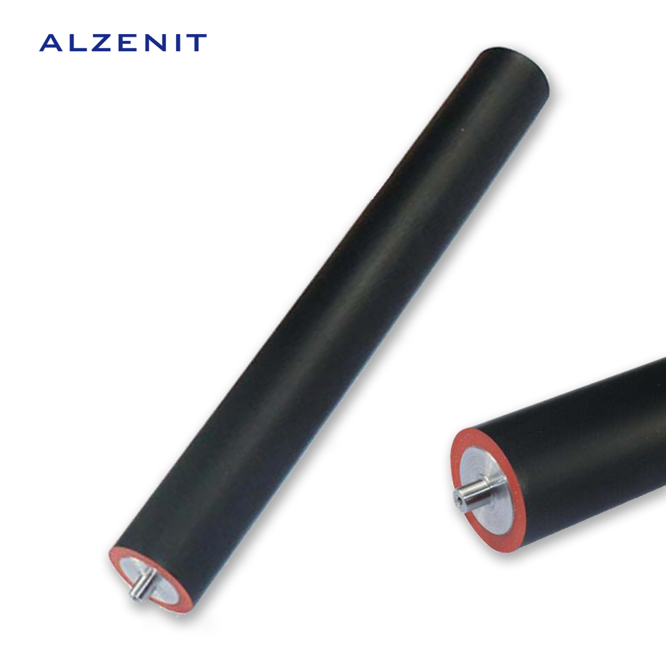 GZLSPART For Sharp AR 350 450 280 420 351 451 3511 4511 OEM New Lower Sleeved Roller Printer Parts On Sale 1pcs oem new for canon 3018 3010 3020 3050 3100 3150 6000 lower sleeved roller laser jet printer parts