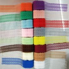 210 cm Ribbon laces