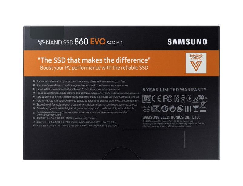 11-Samsung-SSD hard disk internal external hard drive harddisk 2.5 3.5 m2 msata sata NVMe PCIe USB 120GB 240GB 480GB 500GB 1TB 2TB 4TB hdd for computer Desktop tablet kingdian