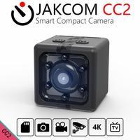 JAKCOM CC2 компактной Камера как Исправлено Беспроводной терминалы в tx 4ch 433 мГц Настольный телефон gsm lora модуля 868 мГц