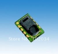 New And Original SENSIRION Digital Humidity Sensor SHT15