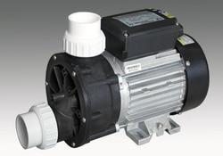Whirlpool lx dh1 0 hot tub spa bath pump 1hp.jpg 250x250