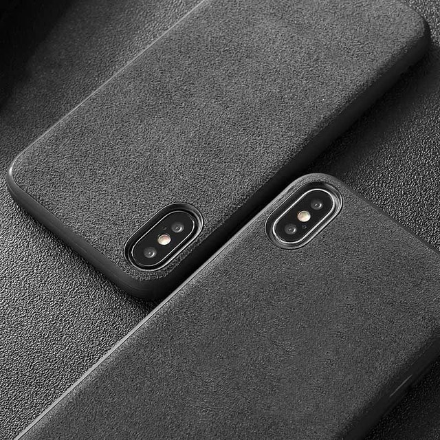 Hot Mustang Nurburgring Super racing cover case for iphone 12MiNi 12 Pro Max 7 8 6S Plus 11 Pro X XR XS Luxury car leather coque 2