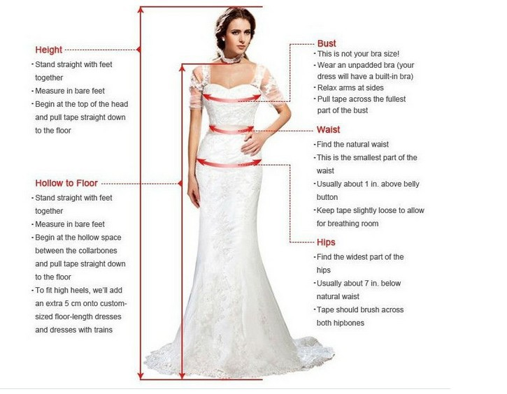 Dress cocktail definitions
