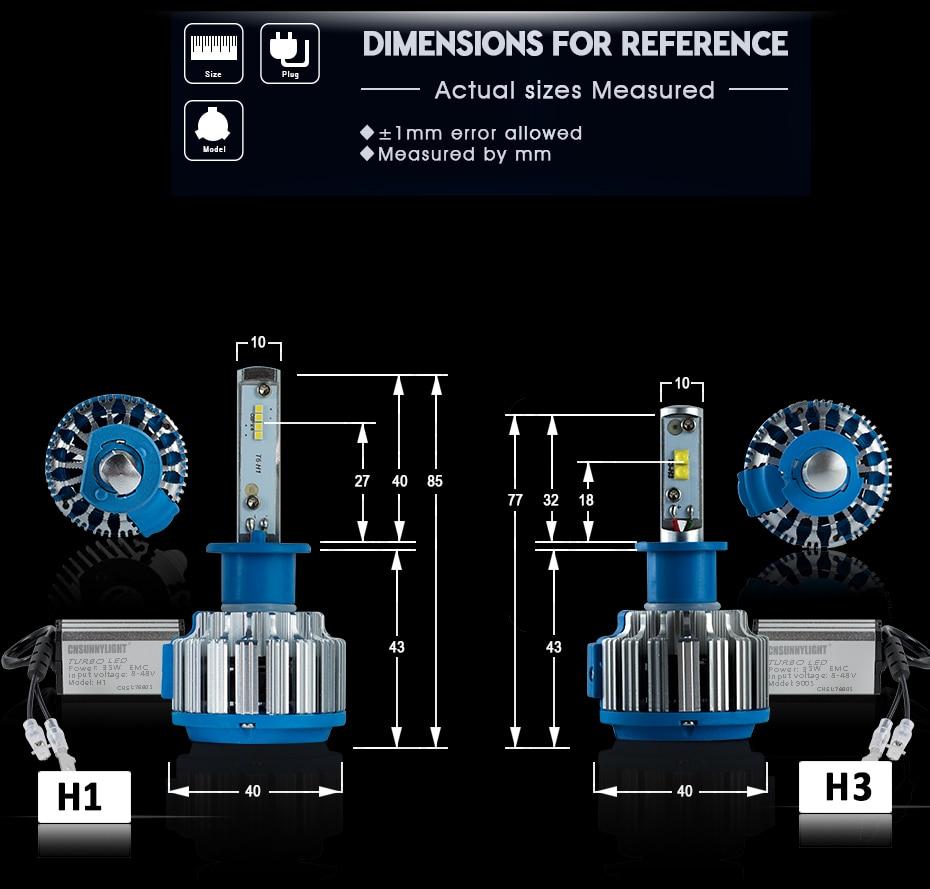 HTB1b0ZaboR1BeNjy0Fmq6z0wVXaE CNSUNNYLIGHT Car Headlight H7 H4 LED H8/H11 HB3/9005 HB4/9006 H1 H3 9012 H13 9004 9007 70W 7000lm Auto Bulb Headlamp 6000K Light