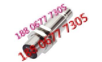 Original new 100% proximity switch BES 516-370-E5-R-03 quality assurance