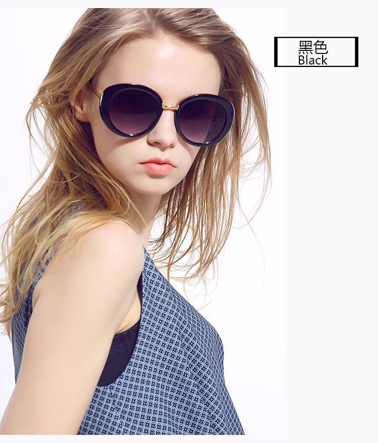 sunglasses women (9)