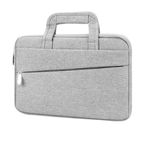 Laptop Briefcase Notebook Bag Case For 13 3 Inch ASUS U3000 Tablet PC For ASUS U3000