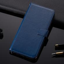 Kılıf NUU Cep A3 A3L A4L A5L G2 G3 Artı N4L N5L lüks vintage Flip Deri Kılıf cüzdan Kapak telefon çantası Coque vaka