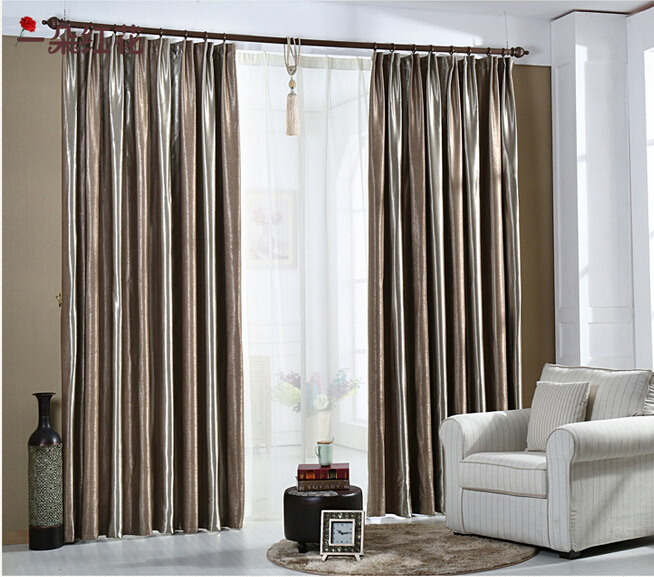 Compare Prices on Cheap Blackout Curtains- Online Shopping/Buy Low ...