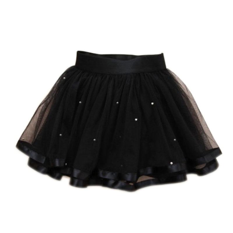 Popular Skirt Girls-Buy Cheap Skirt Girls lots from China Skirt ...