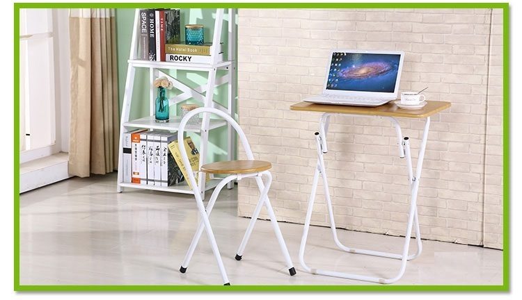 coffee house table chair foldable milk tea stool free shipping blue white color living room computer chair 500g 1lb premium jasmine flower anji white tea anji bai cha tea a3cla02m free shipping
