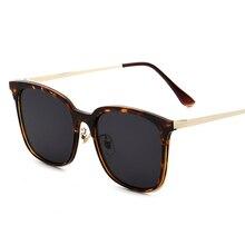JN Vintage Round Sunglasses Women Brand Designer Eyewear UV400 Gradient Female Retro Glasses Oculos De Sol Feminino Gafas 3670