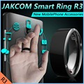 Jakcom R3 Smart Ring New Product Of Accessory Bundles As Opening Tools Kit Keweisi Kit Ferramentas Celular Conserto