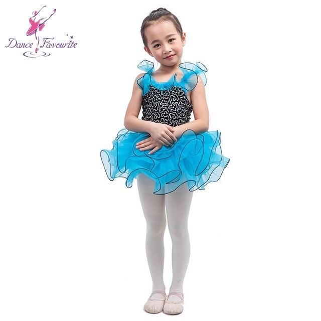 0617be3b633e black sequin spandex bodice ballet tutu