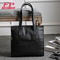 Mulheres PU Bolsa De Couro Preto Cinza Causal Tote Bag bolsa de Ombro Grande Capacidade saco de Compras Bolsas De Luxo Mulheres Sacos De Designer