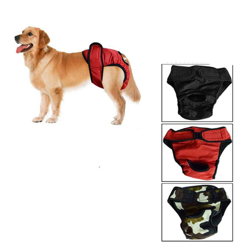 Labrador Pajamas Set Mens Large Retriever Dogs Pants Shirt Fleece Puppies New S5 Products Hot Sale Men's Clothing