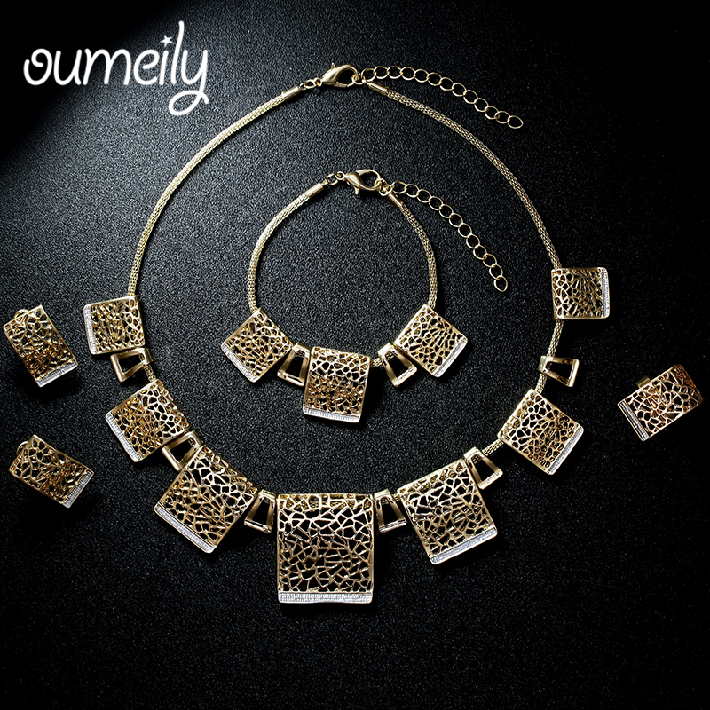 Online Buy Wholesale indian gold wedding jewelry from China indian
